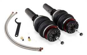 Performance Shock Absorber Kit 75558