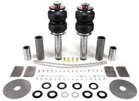 Lifestyle Universal Bellow-Over Strut Kit