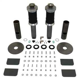 Lifestyle Universal Sleeve-Over Strut Kit