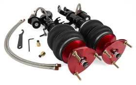 Performance Shock Absorber Kit 78518