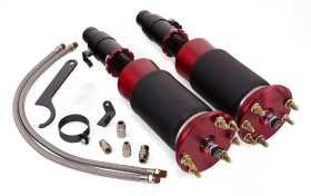 Performance Shock Absorber Kit 78520