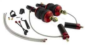 Performance Shock Absorber Kit 78558