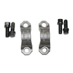 Precision Gear U Joint Strap Kit