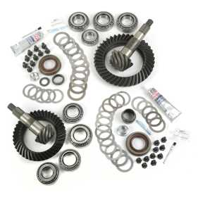 JK Ring/Pinion Kit