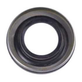 Precision Gear Axle Shaft Tube Seal