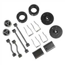 Coil Spring Spacer Kit