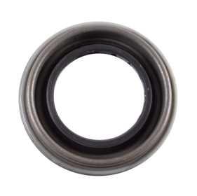 Precision Gear Differential Pinion Seal