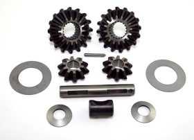 Precision Gear Spider Gear Kit