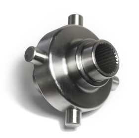 Precision Gear Mini Spool
