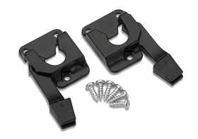 BedXtender HD™ Mounting Kit 74605-01A