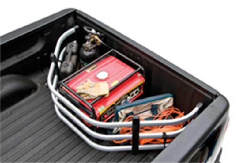BedXtender HD™ Sport 74804-00A