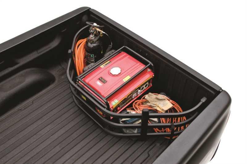 BedXtender HD™ Sport 74830-01A