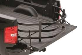 BedXtender HD™ Sport 74832-01A