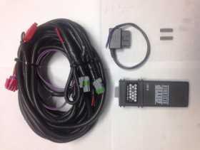 PowerStep™ Plug And Play Conversion Kit 76403-01A