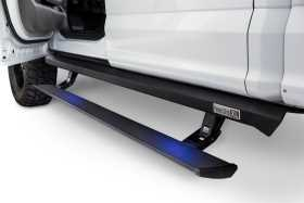 PowerStep™ XL
