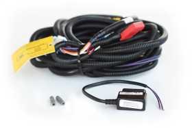 PowerStep™ Plug And Play Conversion Kit