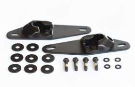BedXtender HD™ GMT 900 Bracket Kit 74613-01A