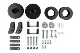 Anvil Off-Road Lift Kit 500AOR