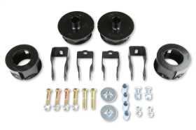 Anvil Off-Road Lift Kit 505AOR