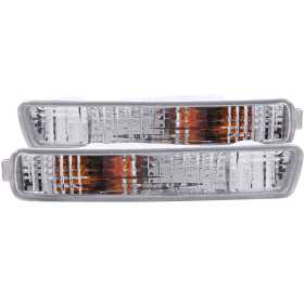 Euro Parking Lights 511008