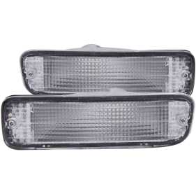 Euro Parking Lights 511018