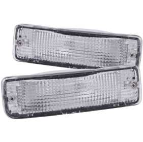 Euro Parking Lights 511019
