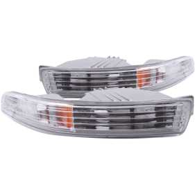 Euro Parking Lights 511020