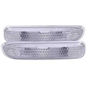 Side Marker Light Assembly 511024