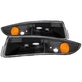 Euro Parking Lights 511045