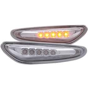 Side Marker Light Assembly 511074
