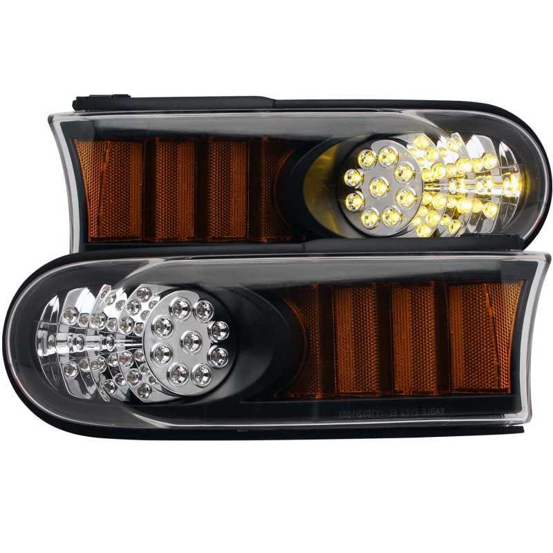 LED Parking Lights 511078