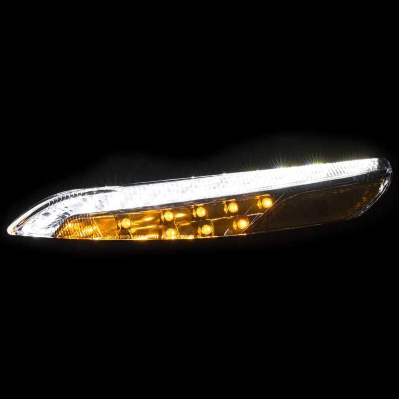 LED Parking Lights 511081