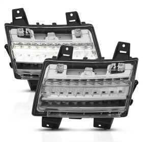 Side Marker Light Assembly 511082