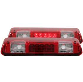 Third Brake Light Assembly 531003