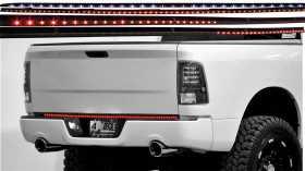 LED Tailgate Bar