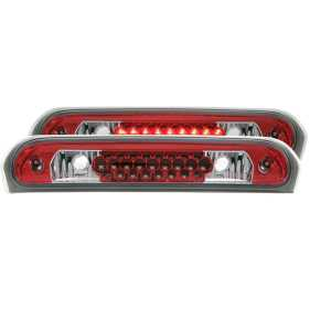 Third Brake Light Assembly 531007