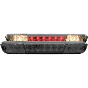 Third Brake Light Assembly 531028