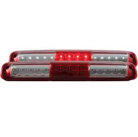 Third Brake Light Assembly 531029