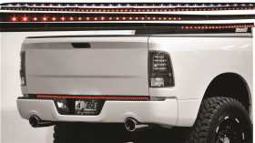 LED Tailgate Bar 531044