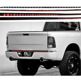 LED Tailgate Bar 531058
