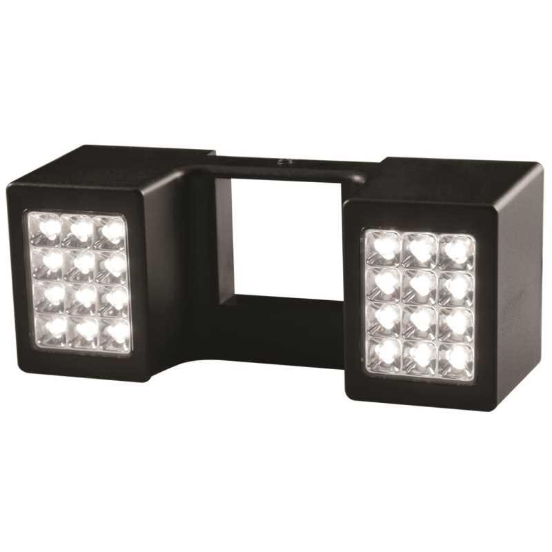 LED Hitch Light Kit 861061