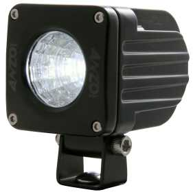 Rugged Vision Flood LED Light