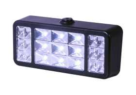LED Magnet Light
