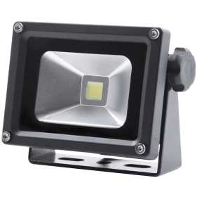 LED Auxiliary Fog Light