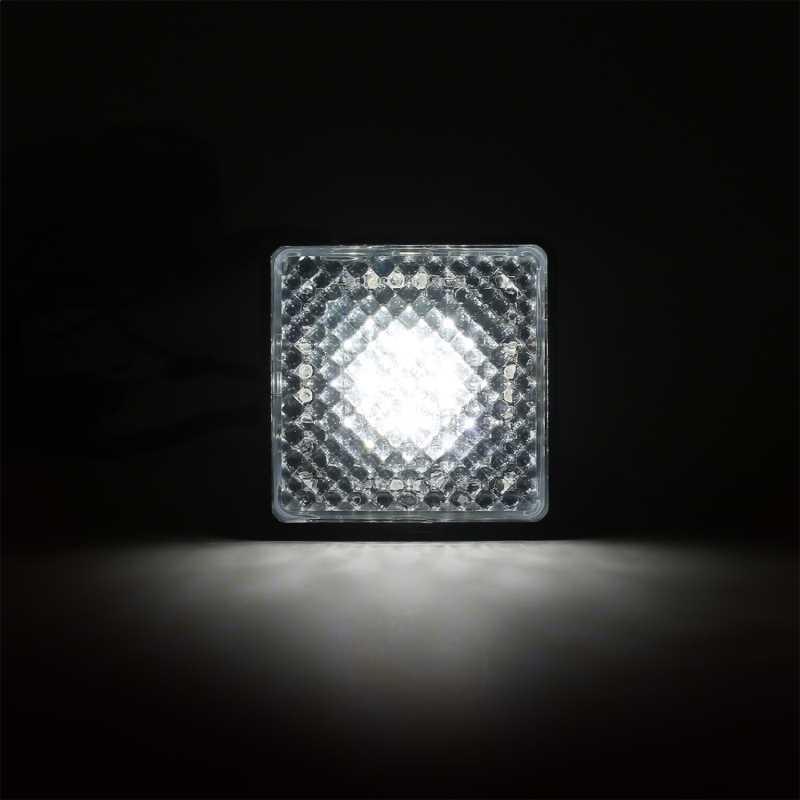 LED Hitch Light Kit 861173