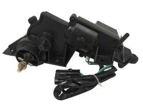 Auto Pro USA Headlight Motor