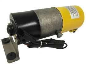 Auto Pro USA Convertible Top Pump