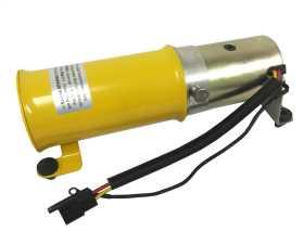 Auto Pro USA Convertible Top Pump TCM1003