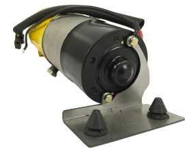 Auto Pro USA Convertible Top Pump TCM1005