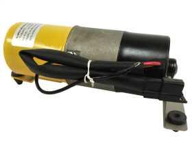 Auto Pro USA Convertible Top Pump TCM1007